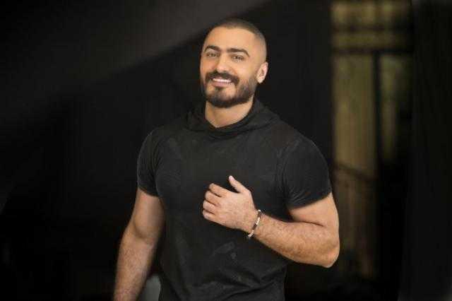 عبر اليوتيوب.. تامر حسني يطرح رابع أغاني ألبومه الجديد