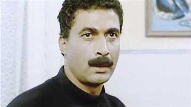 في ذكرى ميلاده.. الموت منع أحمد زكي من تجسيد هذه الشخصية التاريخية