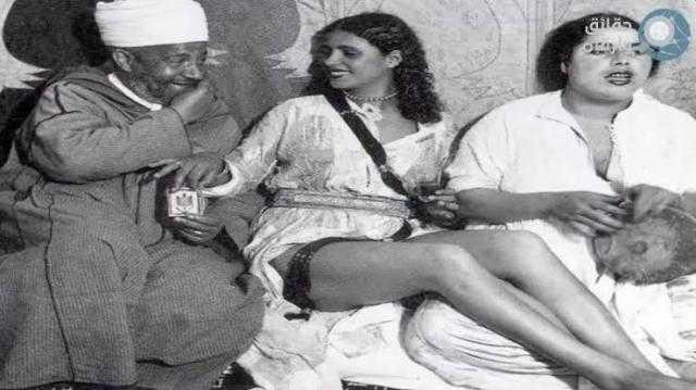 بربع جنيه الليلة.. حكايات بيوت الدعارة في مصر قبل إغلاقها