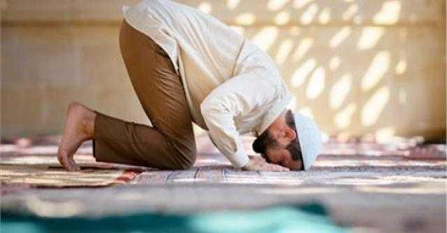 هل التوبة تسقط الصلوات الفائتة؟