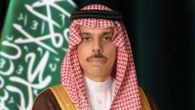 تعليق جديد من السعودية بشأن الأزمة مع قطر.. نثق في الإدارة الأمريكية القادمة