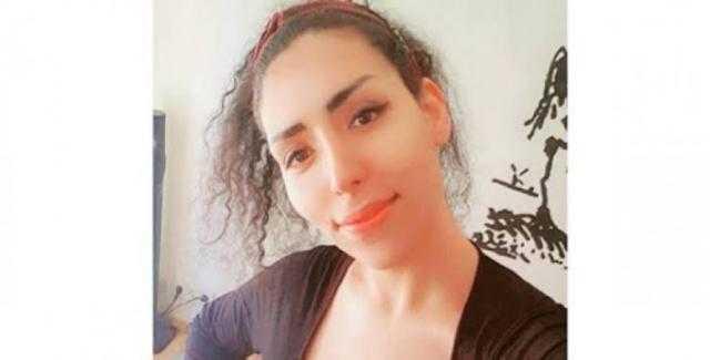 كارلا مسعود.. الصعيدي الذي تحول جنسيا وهرب للخارج وطاردته جمعيات إرهابية