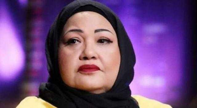 سيدة الكوميديا الخليجية.. ما حقيقة وفاة الفنانة الكويتية انتصار الشراح؟