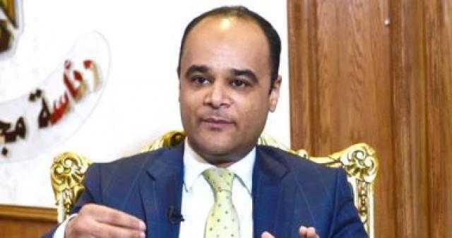 الحكومة تحذر: إحالة غير الملتزمين بارتداء الكمامة لمحكمة أمن الدولة العليا