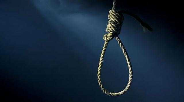 الإعدام لمتهم بقتل ابنته لهروبها من المنزل في الشرابية
