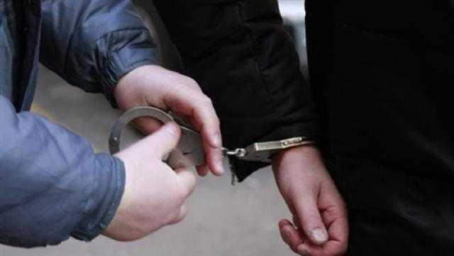 عاجل.. إحالة عاطل يتاجر في المواد المخدرة بأوسيم إلى الجنايات