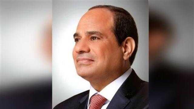 نشاط السيسي ونتائج اجتماع الحكومة الأبرز في صحف القاهرة