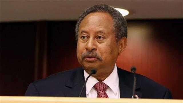 عاجل.. السودان ينفي التصويت لصالح إسرائيل في الأمم المتحدة