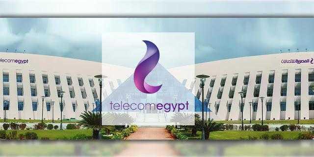 لهذه الأسباب.. كابلات الإنترنت العالمية تودع مصر.. وهذه علاقة المصرية للاتصالات