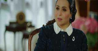 انتصار السيسي: الرئيس كان حريصا على تحفيظ القرآن لأبنائنا