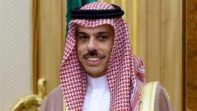 عاجل.. السعودية: نستنكر المساس بالرموز الدينية