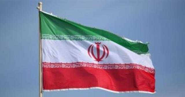 عاجل.. اغتيال محسن فخري زادة المدير الأول للبرنامج النووي الإيراني