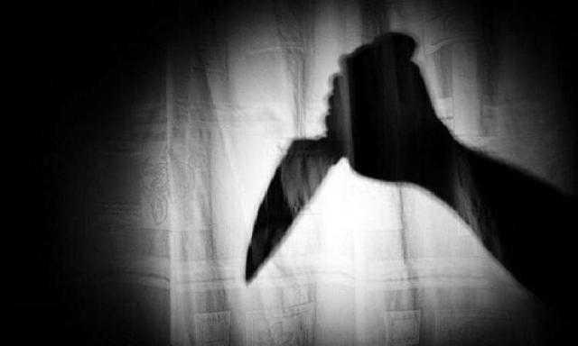 قطعت جثته وحطيتها في شوال.. قاتل صديقه: كان بيزن على الفلوس اللي استلفتها منه