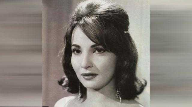 في ذكرى وفاتها.. 3 زيجات في حياة دلوعة السينما شادية