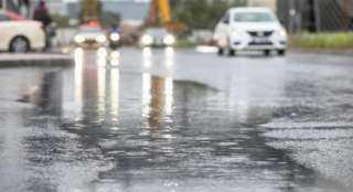 الأرصاد تكشف أيام سقوط الأمطار خلال هذا الأسبوع