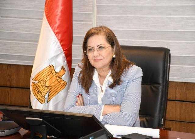 التخطيط: 3.9 مليار جنيه استثمارات بمحافظة بني سويف بخطة 20/2021