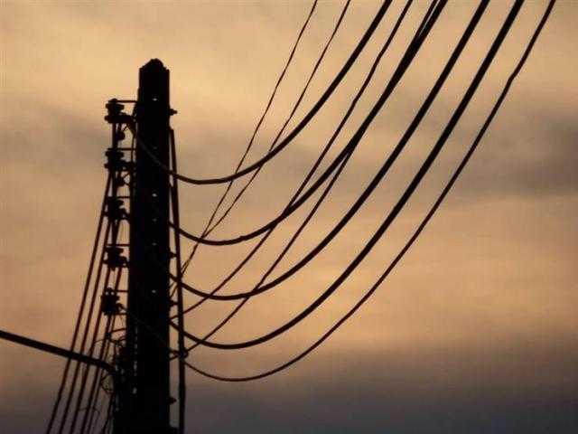 غدا.. قطع الكهرباء عن 26 منطقة في قنا