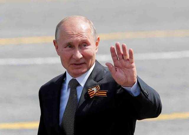أبرزها حول القرم.. روسيا تقر بوجود خلافات مع تركيا