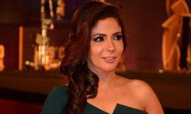 منى زكي: لو مكنتش اتجوزت أحمد حلمي كنت هبقى تعيسة
