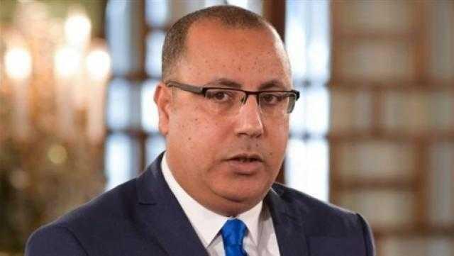 تونس: القبض على عنصرين تكفيريين لانتمائهما إلى تنظيم إرهابي