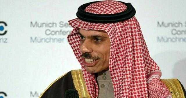 السعودية تعلن رفض الحوثيين للحل السياسي