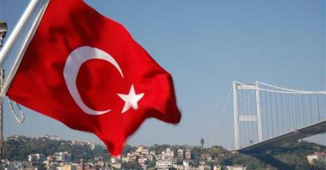 تركيا ترحب بجهود الكويت لحل الأزمة الخليجية وتطالب برفع العقوبات عن قطر