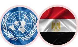 مصر تستضيف ورشة لمناقشة حلول حماية الرياضة من الفساد