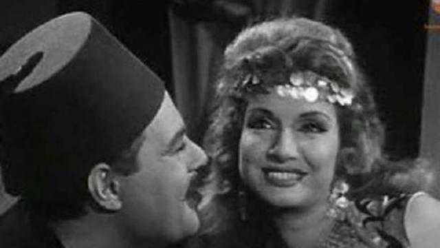في ذكرى وفاتها.. مها صبري نجمة قتلها الدجالون بأعشاب مضروبة