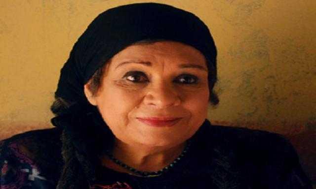 في ذكرى وفاتها.. مشاهد لا تنسى بحياة كريمة مختار