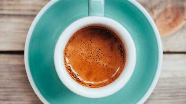 دراسة: القهوة تقي من سرطان البروستات