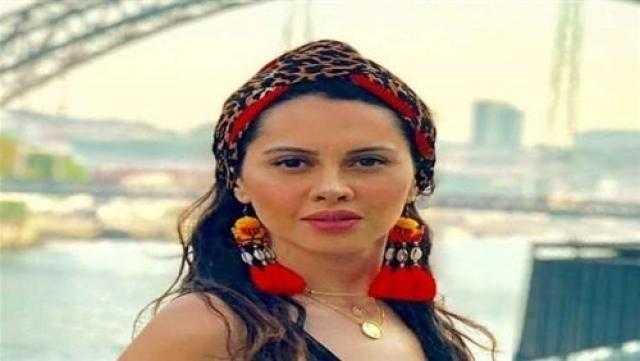 ياسمين رئيس: عوامل كثيرة جذبتني لمسلسل عش الدبابير