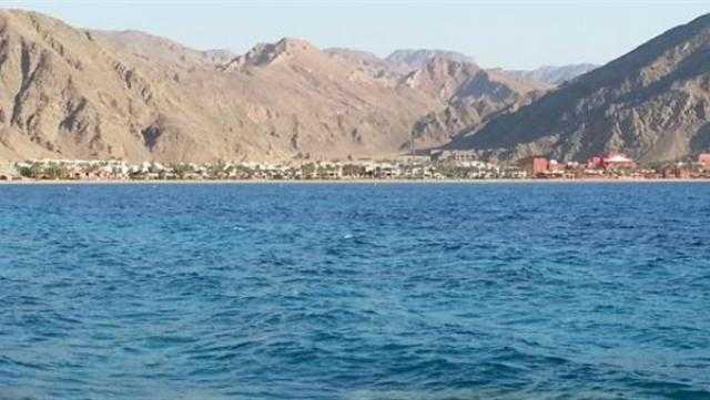 ما هو الاسم الذي كان يطلق على البحر الأحمر قديما؟