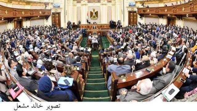 عاجل.. النواب يوافق على تعديلات قانون صندوق تكريم أسر الشهداء