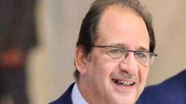 رئيس المخابرات العامة يزور رام الله وينقل رسالة من السيسي لنظيره الفلسطيني