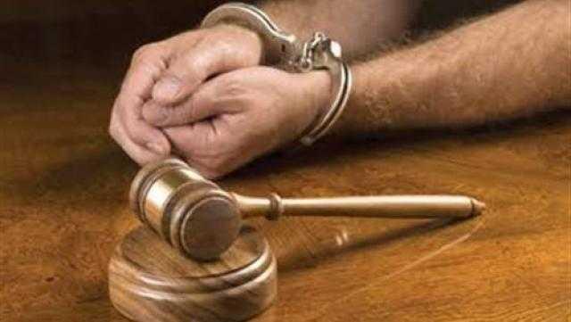 استكمال محاكمة المتهمين بتصوير قاعدة بلبيس العسكرية غدا