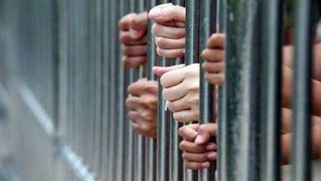 إحالة المتهمين بالشروع في قتل بائع بمدينة بدر للمحاكمة