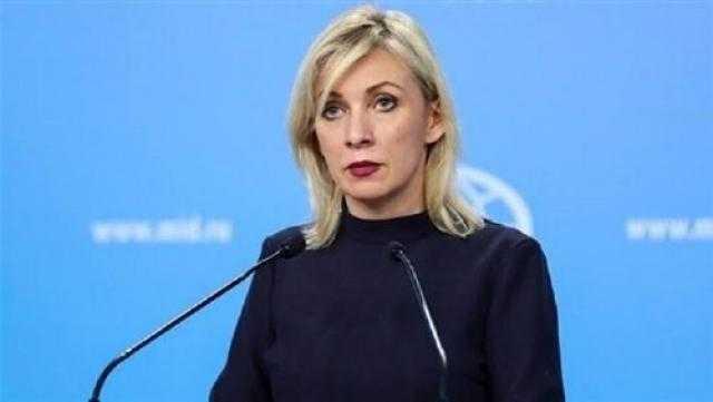 روسيا: مستعدون للتعاون مع الدول التي تحتاج لقاح كورونا