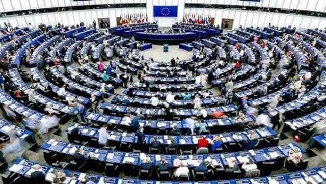 البرلمان الأوروبي يرفض انضمام تركيا للاتحاد