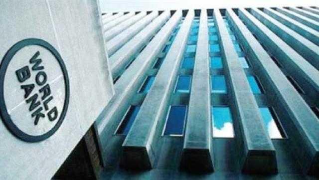 البنك الدولي يحذر من تعرض ملايين الأفارقة للفقر جراء كورونا