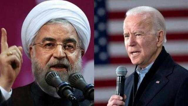 كيف ستتعامل إيران مع أمريكا بعد تولي بايدن؟
