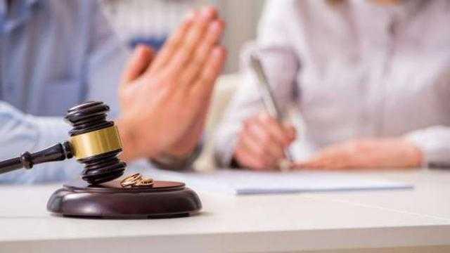 القصة الكاملة لـزواج التجربة.. يحرمه الشرع ويبطله القانون