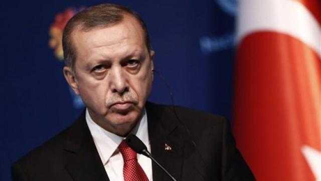 حصار اقتصادي.. أزمات الصحافة التركية في عهد أردوغان خطيرة