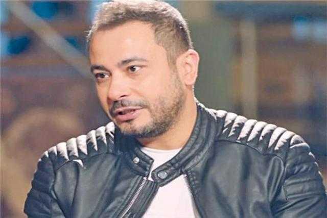 محمد نجاتي: الممثل أهم من دكتور الجامعة وأكبر تأثيرا في المجتمع