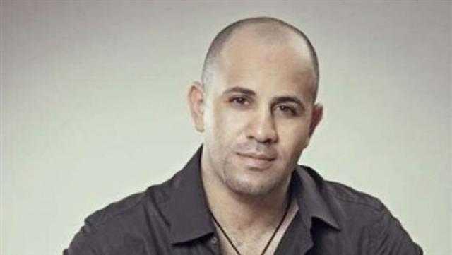 عزيز الشافعى: عمرو دياب فخر للمصريين
