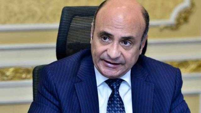 عاجل.. العدل تصدر قرار بإنشاء مكتب ترجمة بمحكمة استئناف الإسكندرية
