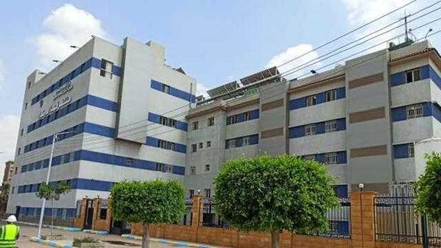القليوبية: 62 حالة إصابة جديدة بفيروس كورونا