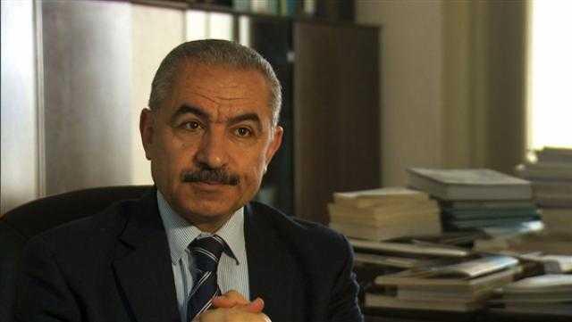 فلسطين والاتحاد الأوروبي يبحثان تطورات إجراء الانتخابات