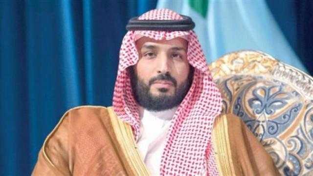 السعودية: صندوق الاستثمارات العامة حقق إنجازات اقتصادية ضخمة