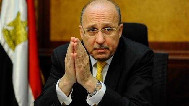 وزير الصحة الأسبق: العالم يواجه أزمة في توفير لقاح كورونا