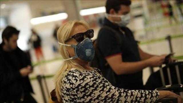 ٤٦٨٣ إصابة بكورونا في بولندا
